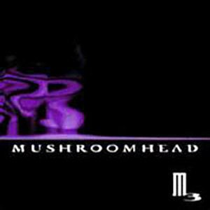 Before I Die Mushroomhead