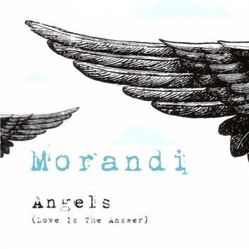 Angels Morandi