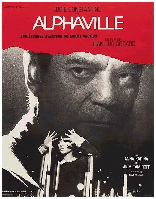 Forever Young (Ретро 80-е) Alphaville
