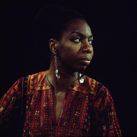 Take Care Of Business Nina Simone